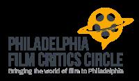 PFCC Logo 200x117 dark